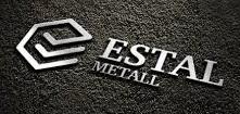 Metallitööd -Estal Metall OÜ